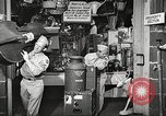 Image of First Motion Picture Unit Culver City California USA, 1944, second 4 stock footage video 65675062798