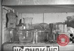 Image of First Motion Picture Unit Culver City California USA, 1944, second 7 stock footage video 65675062798