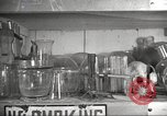 Image of First Motion Picture Unit Culver City California USA, 1944, second 9 stock footage video 65675062798