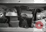 Image of First Motion Picture Unit Culver City California USA, 1944, second 23 stock footage video 65675062798