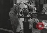 Image of First Motion Picture Unit Culver City California USA, 1944, second 13 stock footage video 65675062799