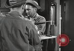 Image of First Motion Picture Unit Culver City California USA, 1944, second 16 stock footage video 65675062799