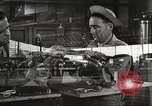 Image of First Motion Picture Unit Culver City California USA, 1944, second 26 stock footage video 65675062799