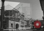 Image of First Motion Picture Unit Culver City California USA, 1944, second 55 stock footage video 65675062799