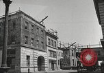 Image of First Motion Picture Unit Culver City California USA, 1944, second 56 stock footage video 65675062799