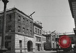 Image of First Motion Picture Unit Culver City California USA, 1944, second 58 stock footage video 65675062799