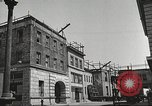 Image of First Motion Picture Unit Culver City California USA, 1944, second 59 stock footage video 65675062799