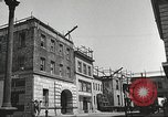 Image of First Motion Picture Unit Culver City California USA, 1944, second 61 stock footage video 65675062799