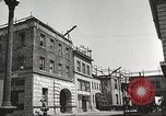 Image of First Motion Picture Unit Culver City California USA, 1944, second 62 stock footage video 65675062799