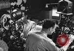 Image of US Army First Motion Picture Unit World War 2 Culver City California USA, 1944, second 13 stock footage video 65675062800