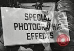 Image of First Motion Picture Unit Culver City California USA, 1944, second 1 stock footage video 65675062801