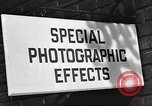 Image of First Motion Picture Unit Culver City California USA, 1944, second 3 stock footage video 65675062801