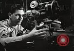 Image of First Motion Picture Unit Culver City California USA, 1944, second 26 stock footage video 65675062801