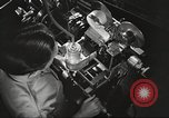 Image of First Motion Picture Unit Culver City California USA, 1944, second 29 stock footage video 65675062801
