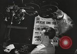 Image of First Motion Picture Unit Culver City California USA, 1944, second 33 stock footage video 65675062801