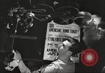 Image of First Motion Picture Unit Culver City California USA, 1944, second 34 stock footage video 65675062801