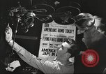 Image of First Motion Picture Unit Culver City California USA, 1944, second 35 stock footage video 65675062801