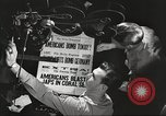 Image of First Motion Picture Unit Culver City California USA, 1944, second 36 stock footage video 65675062801