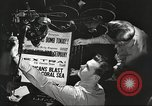 Image of First Motion Picture Unit Culver City California USA, 1944, second 38 stock footage video 65675062801