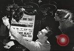 Image of First Motion Picture Unit Culver City California USA, 1944, second 39 stock footage video 65675062801
