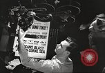 Image of First Motion Picture Unit Culver City California USA, 1944, second 40 stock footage video 65675062801
