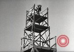 Image of First Motion Picture Unit Culver City California USA, 1944, second 43 stock footage video 65675062801