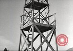 Image of First Motion Picture Unit Culver City California USA, 1944, second 44 stock footage video 65675062801