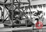 Image of First Motion Picture Unit Culver City California USA, 1944, second 46 stock footage video 65675062801