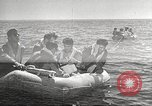 Image of First Motion Picture Unit Culver City California USA, 1944, second 59 stock footage video 65675062801