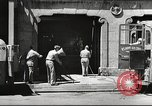 Image of First Motion Picture Unit Culver City California USA, 1944, second 1 stock footage video 65675062802