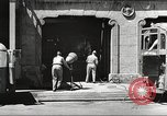 Image of First Motion Picture Unit Culver City California USA, 1944, second 2 stock footage video 65675062802