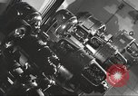 Image of First Motion Picture Unit Culver City California USA, 1944, second 12 stock footage video 65675062802