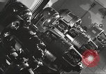 Image of First Motion Picture Unit Culver City California USA, 1944, second 13 stock footage video 65675062802
