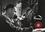 Image of First Motion Picture Unit Culver City California USA, 1944, second 49 stock footage video 65675062802