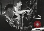 Image of First Motion Picture Unit Culver City California USA, 1944, second 50 stock footage video 65675062802
