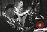 Image of First Motion Picture Unit Culver City California USA, 1944, second 51 stock footage video 65675062802