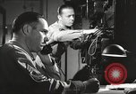 Image of First Motion Picture Unit Culver City California USA, 1944, second 52 stock footage video 65675062802