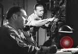 Image of First Motion Picture Unit Culver City California USA, 1944, second 53 stock footage video 65675062802