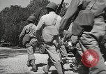 Image of First Motion Picture Unit Culver City California USA, 1944, second 15 stock footage video 65675062803