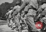Image of First Motion Picture Unit Culver City California USA, 1944, second 16 stock footage video 65675062803