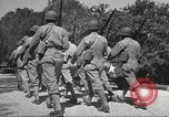 Image of First Motion Picture Unit Culver City California USA, 1944, second 17 stock footage video 65675062803