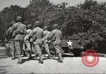 Image of First Motion Picture Unit Culver City California USA, 1944, second 18 stock footage video 65675062803