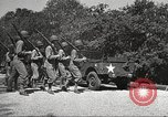 Image of First Motion Picture Unit Culver City California USA, 1944, second 19 stock footage video 65675062803