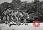 Image of First Motion Picture Unit Culver City California USA, 1944, second 20 stock footage video 65675062803