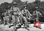 Image of First Motion Picture Unit Culver City California USA, 1944, second 21 stock footage video 65675062803