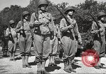 Image of First Motion Picture Unit Culver City California USA, 1944, second 22 stock footage video 65675062803