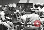 Image of First Motion Picture Unit Culver City California USA, 1944, second 23 stock footage video 65675062803