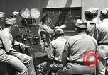 Image of First Motion Picture Unit Culver City California USA, 1944, second 24 stock footage video 65675062803