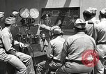 Image of First Motion Picture Unit Culver City California USA, 1944, second 25 stock footage video 65675062803