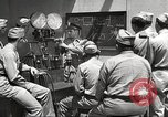 Image of First Motion Picture Unit Culver City California USA, 1944, second 26 stock footage video 65675062803